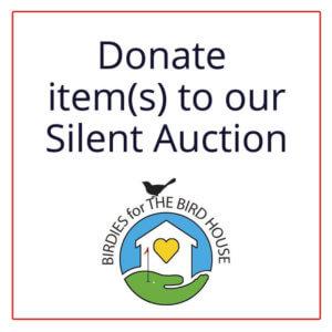 donate-item